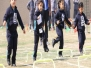 Annual Sports Meet (Kindergarten) 2017