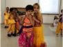 Janamashtmi Celebrations - Kindergarten, 2014