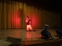Kindergarten Solo Dance Competition