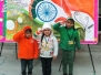 Republic Day 2016