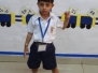 Talent Hunt Activity (Kindergarten)